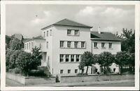 Ansichtskarte Winzinger Kinderschule Neustadt Weinstraße (Nr.9575)
