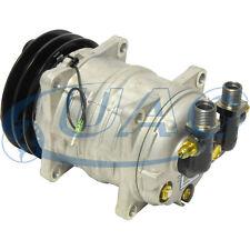 Volvo 240 244 245 740 760 7801985 To 1995 NEW AC Compressor CO 2011Q