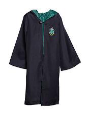Boas, Schals & Kränze zum Verkleiden mit dem Thema Harry Potter