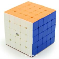 Rubik's Cube Yuxin Cloud Kylin 5x5x5 Stickerless