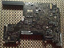 """MacBook Pro 13"""" A1278 2010 2.4GHz 820-2879-B Logic Board"""