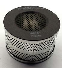 IHC Case 512093413C1 Hydraulik Öl Filter Maxum Hydraulikölfilter Hydraulikfilter