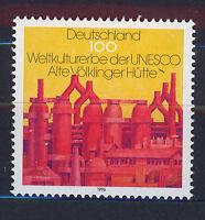 ALEMANIA/RFA WEST GERMANY 1996 MNH SC.1941 UNESCO