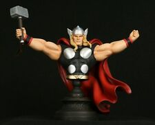 Bowen Designs Thor Classic Bust Factory Sealed