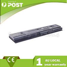 Laptop Battery for HP Pavilion dv4,dv6,dv7,672326-421,HSTNN-LB3N,671731-001,MO06