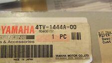 OEM Yamaha YZF600R Flame Arrester Net 4TV-1444A-00-00