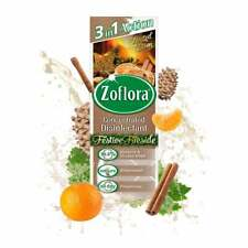 B Zoflora Concentrated Disinfectant 120ml