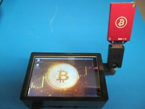 bitcoin kasybos įmonių atsargos bitcoin compass forumas