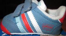 chaussures adidas garcon pointure 17