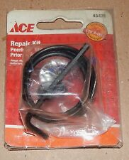 Faucet Repair Kit Peerless Style NIB Ace Hardware 45476 Post April 1976  97T