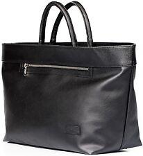 Bag Handbag Mano Women Black Trussardi Bag Woman Black 12015TR406