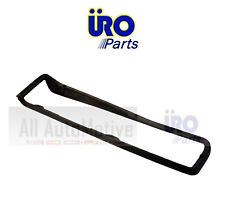 Tail Light Lens Seal Left URO Parts 1078260158