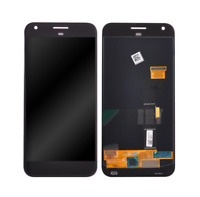 "USA LCD Touch Screen Digitizer Replacement For 5.5"" Google Pixel XL G-2PW2100"
