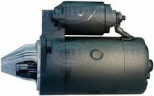 HELLA JS349 STARTER MOTOR FITS HYUNDAI ACCENT <-'00 GENUINE WHOLESALE PRICE