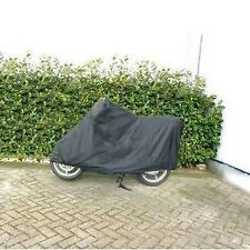 Cobertor Funda de protección Scooter impermeable 203 x 89 x 120 cm