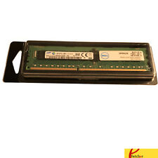 A7134886 8G-L1600R-1Rx4 Memory Dell PowerEdge C6105 C6145 C8220 M420 M520 M620