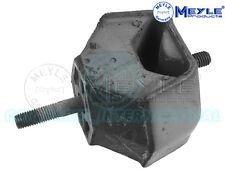 Meyle Left or Right Engine Mount Mounting 300 118 1111