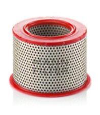 MANN Luftfilter für FORD TRANSIT; MERCEDES HECKFLOSSE (W110),T2/L/Kombi,T2/L