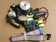 Studer A810 Tape Tension Sensor right 1.810.120.82