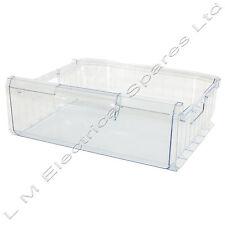 Bosch & Neff Fridge Freezer Food Container Drawer Basket Genuine 438788