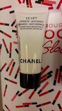 Chanel The Lift 3.5-DA FIRMING ANTI-WRINKLE RESTORATIVE CREAM-OIL 5ml