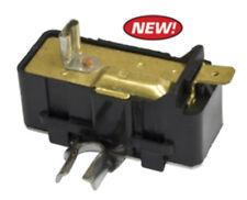 Fuel Gauge Stabilizer, Each EMPI 98-9588-B  113-957-099A