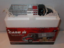 Case IH Parts & Service International 4400 Series Stake Truck By First Gear