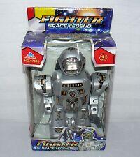 Honglida Space Legende Fighter Roboter NIB