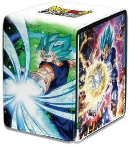 Dragon Ball Super: Vegito - Alcove Flip Box
