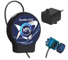 New listing Xp Aqua Duetto Dual-Sensor Complete Aquarium Auto-Top-Off Ato System
