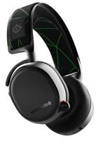 SteelSeries Arctis 9X Wireless Stereo Gaming Headset Xbox One Wireless Headphone