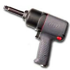 "Ingersoll Rand 2130-2 1/2"" Air Impact Wrench Gun W/ 2"" Extended Anvil - IR2130-2"