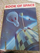BOOK OF SPACE 1965