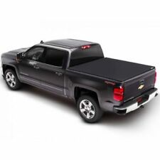 Extang 94456 Trifecta Signature 2.0 Tonneau Cover For 2019 Sierra/Silverado 1500