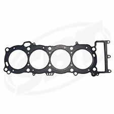 Yamaha 02-08 Cylinder Head Gasket FX 140/FX 3 Pass 60E-11181-01-00 SBT 42-408-02
