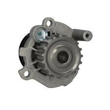 Motor De Agua/bomba refrigerante Sil PA944