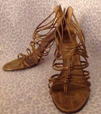 Women's Dolce Vita 9 Heels