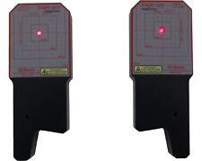 Set di r3 Racing Magtronic Anteriore Magnetico Sistema di allineamento Laser