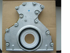 COMMODORE REAR MAIN SEAL & PLATE ASM To Suit VT VX VY VZ VE LS1 LS2 V8 GM