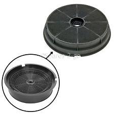 Cht28 Carbonio Carbone Fornello Cappuccio Sfiato estrattore filtro