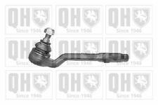 QH Tie Rod End - LH & RH Quinton Hazell Replacement Part QR3563S