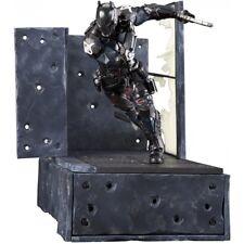 BATMAN Arkham Knight Artfx Statues 1/10 Scale Kotobukiya Battle Scene 2 NEW MIB