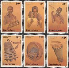 Zimbabwe Music Ebay