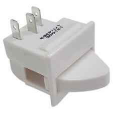 Polar AB888 su OFF DOOR switch per frigorifero congelatore modelli CC663 CD616 G590 modello