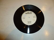 """SMALL FACES - Itchycoo Park - 1976 UK solid centre 7"""" vinyl single"""