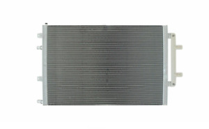 INTERCOOLER WATER RADIATOR FITS AUDI A8 4H0 3,0 4,0 TFSI 2010-2017 OE 4H0145804A