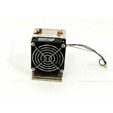 Hp 6043A0013901 Compaq ProLiant Dissipatore per CPU