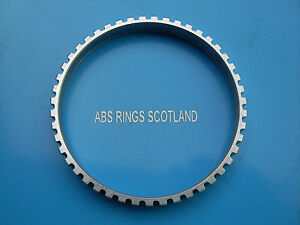Front ABS Ring for Chrysler Grand Voyager and MkIII(RG)& Mk1V(RS)
