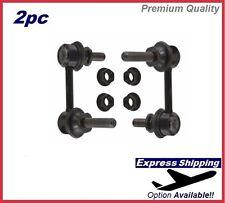 Premium Stabilizer Sway Bar Link Kit Set For Lex IS250 GS350 AWD K750055 K750056