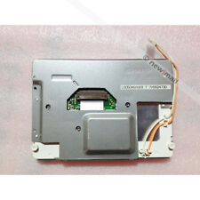 5 inch LQ050A5AG03 for Porsche Cayenne car instrument LCD display Panel by Sharp